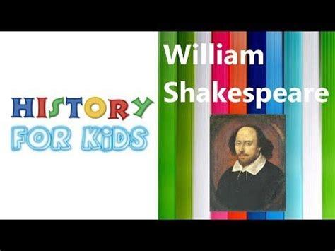 Essays on william shakespeare life