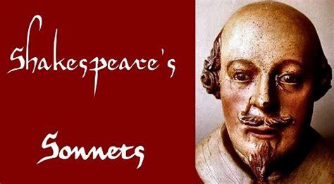 William Shakespeare Biography Essay - 1685 Words