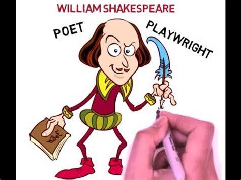 Essay On William Shakespeares Life Essay