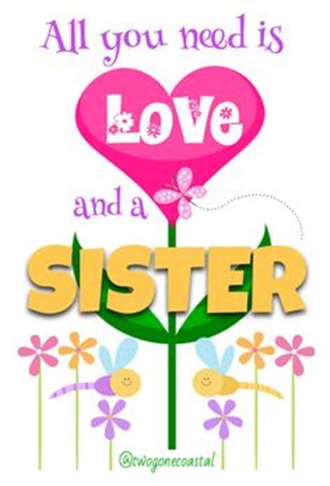 Essay describing my sister lisgaacrurerybnasacthycaromil