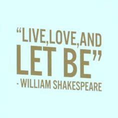 William Shakespeares Life - New York Essays