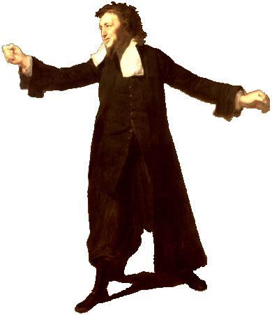William Shakespeare essay - Wikipedia